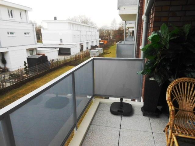 1 Mein Balkon.jpg