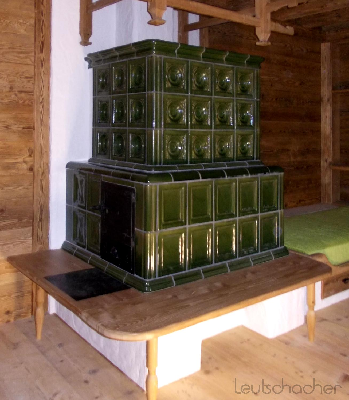 kachelofen in mietobjekt. Black Bedroom Furniture Sets. Home Design Ideas